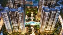Dự Án Căn Hộ Opal Skyline Thuận An - Bình Dương