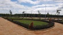Đất nền khu đô thị Ân Phú Buôn Ma Thuột điểm nóng đầu tư tại Tây Nguyên