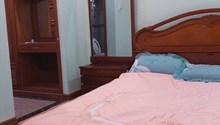 Bán căn hộ 2 phòng ngủ Hoàng Anh Gia Lai 1 block A tầng 4