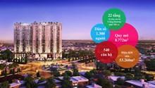 Dự án High Intela MT Võ Văn Kiệt Quận 8 có đem lại cơ hội đầu tư không?