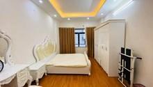 Nhà đẹp Đường Khương Đình, Q Thanh Xuân, DT 37m2x5 tầng