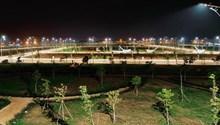 Siêu phẩm đất nền sổ đỏ đô thị Buôn Ma Thuột - Khu đô thị Ân Phú mở bán đợt 1