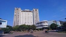 Cần mua căn hộ Ecolife Riverside 3PN giá tốt hiện nay