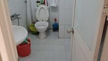 Bán căn hộ 51m2 chung cư Bình Trị Đông B Lầu 6 khu Tên Lửa Bình Tân