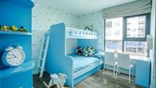 Mở bán thêm 120 căn hộ Imperia Sky Garden, gọi ngay để xem giá 10 căn 3 ngủ giá chỉ từ 2,68 tỷ đồng