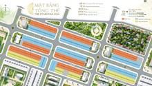 Tâm điểm đầu tư đất nền Gia Lai 2021-2025 tại TNR Stars Đak Đoa, Bán đất Đak Đoa, Gia Lai