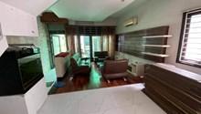 Bán nhà Phan Chu Trinh Phường 24 Bình Thạnh 50m2 giá chỉ 4 tỷ