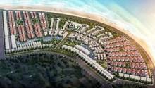 Bán Biệt Thự Sun Grand City Feria Hạ Long Của Sun Group