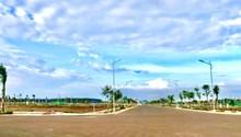 Tận hưởng cuộc sống hoàn mỹ nơi trung tâm thành phố tại Khu đô thị Ân Phú - Flame City