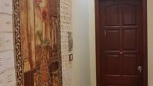 Bán nhà 35m2 tại Đống Đa, 3.6m mt, tặng nội thất sdcc có thoả thuận