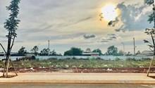 Chính chủ bán 100m2 đất Hà Huy Tập - Buôn Ma Thuột, đã có sổ