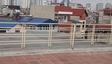 Chủ nhà vào nam, bán gấp biệt thự hơn 300 m2, 3 mặt tiền kinh doanh cực đỉnh tại Hà Đông