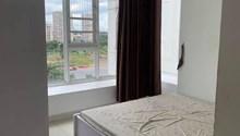 Cho thuê căn hộ 2 phòng ngủ Terra Rosa block B3 tầng 11