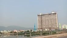 Sang sông bắt cầu Kiều, sang hơn nữa ở tại Ecolife Riverside