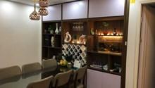 Chính chủ bán gấp chung cư Seasons Avenue, full nội thất vào ở luôn (view Hoàng thành villas tuyệt đẹp)