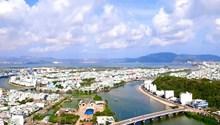 Bán nhanh Căn hộ 1 PN chỉ 900 triệu, ngay trung tâm TP Quy Nhơn, ECOLIFE RIVERSIDE