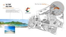 FLC Eo Gió Sun Bay Quy Nhơn
