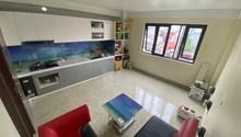 Chung cư Mini Ngọc Lâm 60m2 mới, 7 tầng, 8 phòng