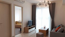 Bán nhanh căn hộ Seasons Avenue-2PN dt68m2, nội thất đầy đủ