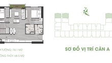 Mua ngay căn hộ Ecolife thôi để đổi mới cuộc sống gia đình