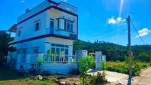 Tại sao thời điểm hiện tại KDC Đồng Đèo là dự án hút khách nhất Phú Yên ?
