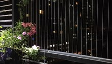 Chính chủ bán gấp chung cư Seasons Avenue, giá 2,8 tỷ (tặng nội thất 600tr) 2PN, view hồ Trung Văn