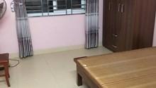 Chính chủ cần bán nhà tại Ngọc Lâm, Long Biên, Hà Nội