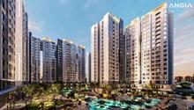 Giới thiệu Thuận Hùng Group & các dự án Công ty Địa ốc này phân phối 2020