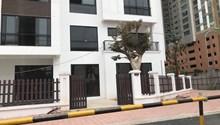 Cho thuê Liền kề Hoàng Thành Villas, xây 5 tầng, đã hoàn thiện, thích hợp kinh doanh lâu dài