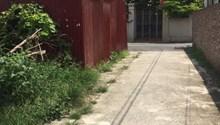 Chính chủ cần bán lô đất siêu đẹp, ô tô vào ngày tại Kiêu Kỵ, Gia Lâm chỉ 1,3 tỷ