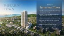 Mở bán 20 căn hộ biển Nha Trang sở hữu lâu dài giá đầu tư chỉ 500 triệu/căn (25%)