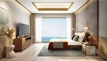 Chỉ 450 triệu sở hữu ngay căn hộ cao cấp lâu dài trung tâm thành phố biển Nha Trang