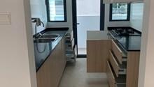 Bán nhanh căn hộ Hapulico, 3PN, dt 117m2 căn góc, full nội thất đẹp