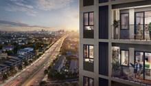 Chủ đầu tư dự án căn hộ Opal City View Thủ Dầu Một, Bình Dương là ai?