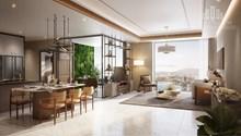 [Chính thức] Booking tổ hợp căn hộ cao cấp trung tâm TP Nha Trang - Imperium Town Nha Trang