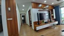 Chính chủ bán chung cư Seasons Avenue, toà S3, 2 PN, giá 2,3 tỷ full đồ