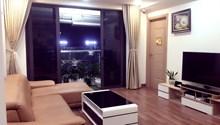 Chính chủ căn hộ Sun Square Nam Từ Liêm Mỹ Đình, 3 pn 106m2 full đồ