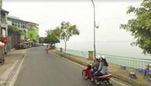 Bán nhà Nguyễn Đình Thi, trung tâm Tây Hồ, Ba Đình 120m2, mặt tiền 12m, 17,5 tỷ