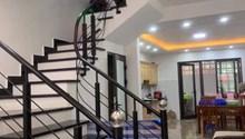 Nhà Rẻ cho vợ chồng trẻ, diện tích 22 m2, 3 tầng, 1,9 tỉ