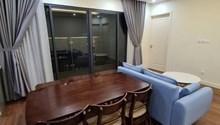 Cho thuê gấp căn hộ 2 ngủ tại chung cư Imperia Garden, đầy đủ đồ-vào ở luôn