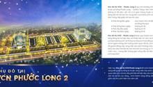 Shophouse VCN Phước Long 2 – Tâm điểm đón đầu thịnh vượng tại TP.Nha Trang
