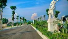 Bảng giá biệt thự đảo Kingis Land, nơi khởi đầu cuộc sống hiện đại với Danko City Thái Nguyên
