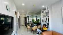 Bán Chung Cư Giá Rẻ Quy Nhơn - Từ 350 triệu nhận nhà vào ở ngay 0965.268.349