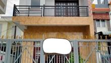 Nhà đúc 1T 2L 116,7m2 Đường 85, Phường Hiệp Phú, Quận 9