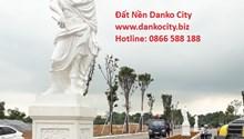 Vì sao nên lựa chọn đầu tư kinh doanh tại Danko City?