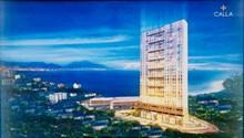 Kim Cúc sắp ra mắt căn hộ Calla Quy Nhơn gần BigC