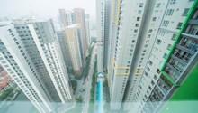 Cho thuê chung cư Seasons Avenue-full nội thất xịn, 3PN (view bể bơi vô cực siêu đẹp).