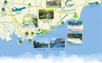 Cần bán 100m2 đất dự án Seaway Bình Châu