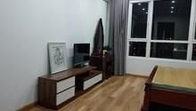 Chính chủ cần bán căn hộ chung cư Hapulico, Tòa 24T2 (view nội khu rát thoáng và yên tĩnh)