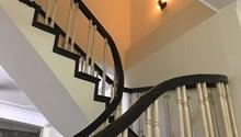 Nhà đẹp Thanh Nhàn 2 thoáng ở tuyệt với , chưa tới 73tr/m2 rẻ nhất khu vực